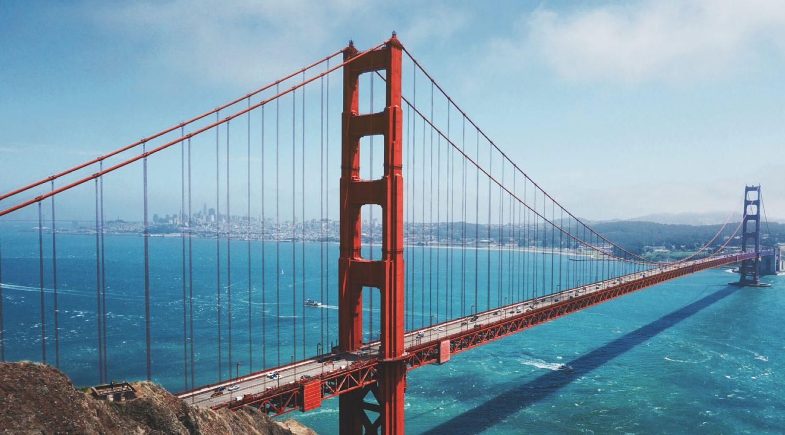 San Francisco: Hiring vs Outsourcing | PerceptionBox