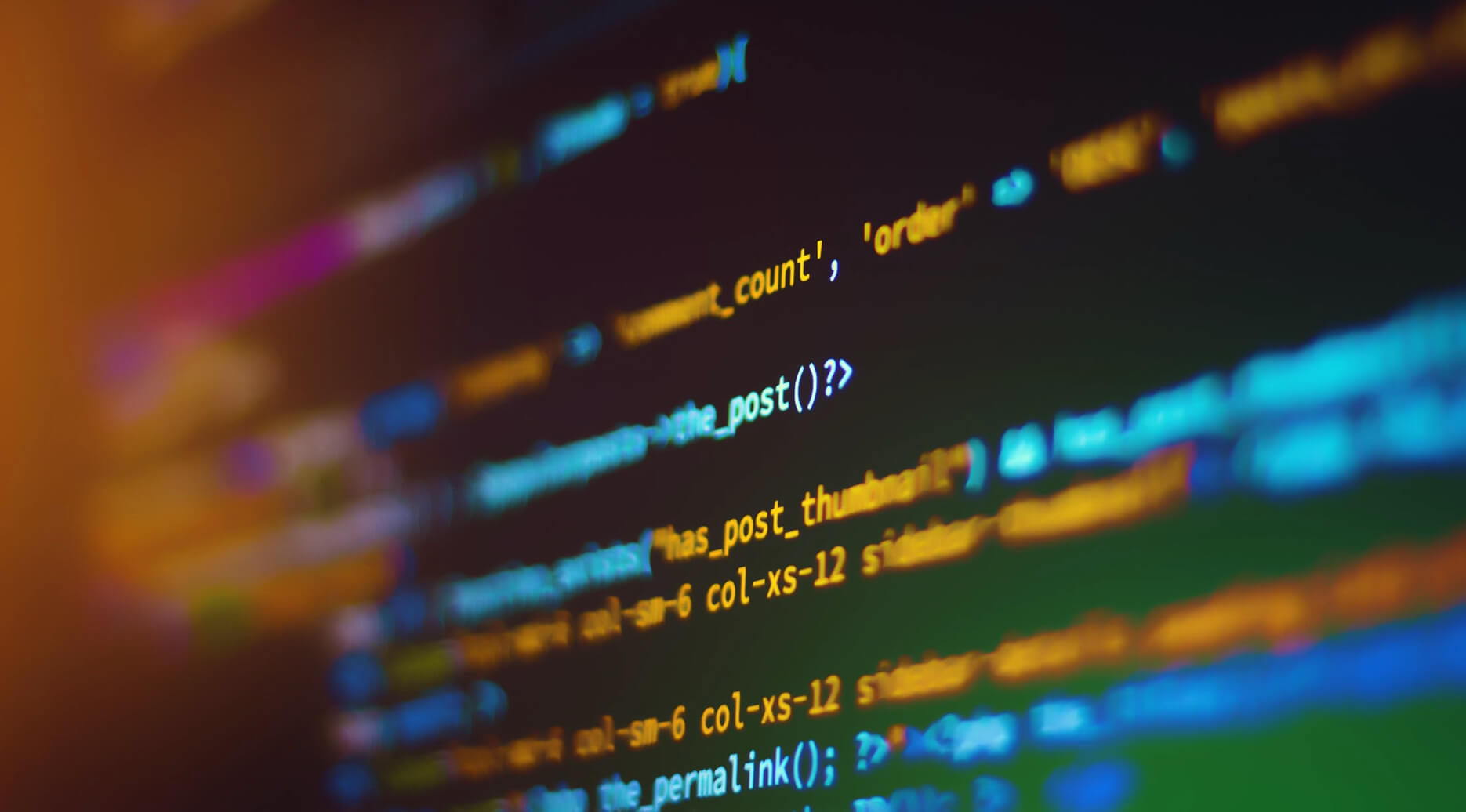 Outsourcing and Managing Coding Standards