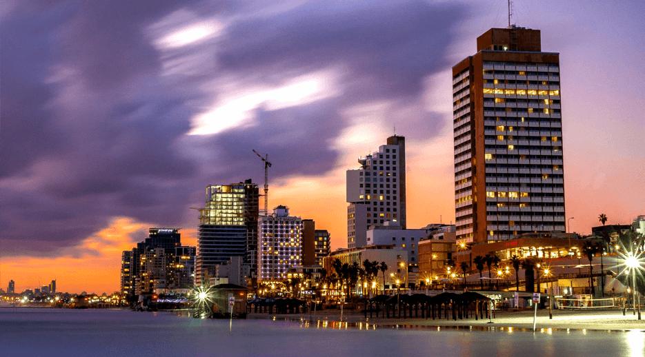 Scaling Development Teams for Israeli Startups in 2021