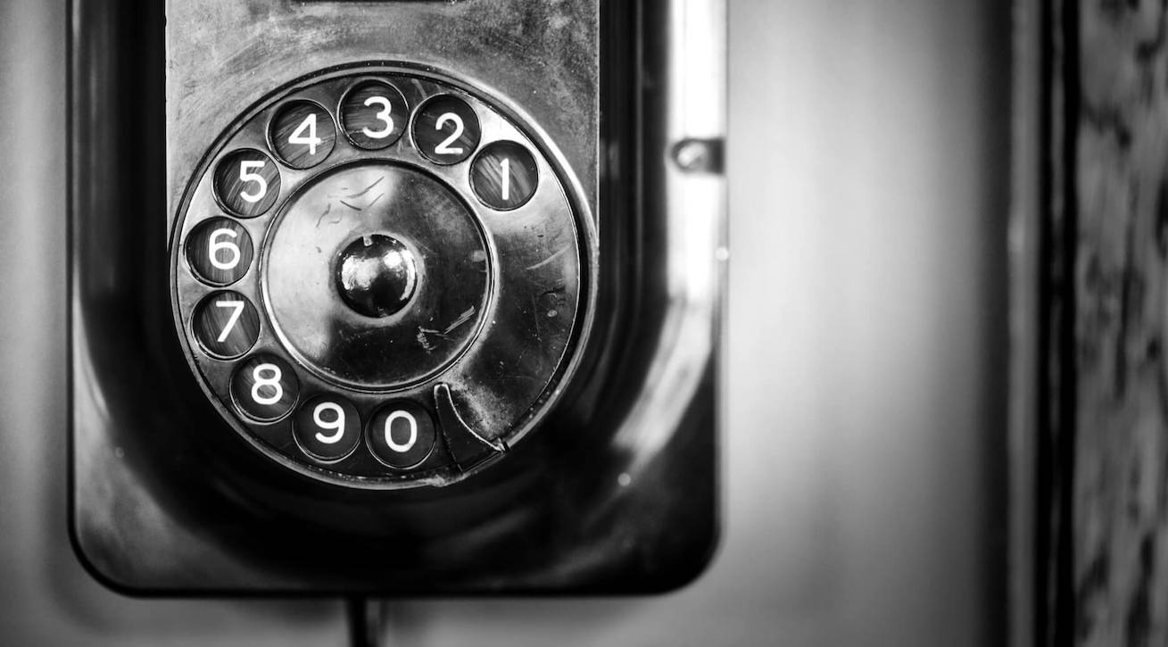 Why Should Project Managers Always Have a Staffing Agency on Speed-Dial?