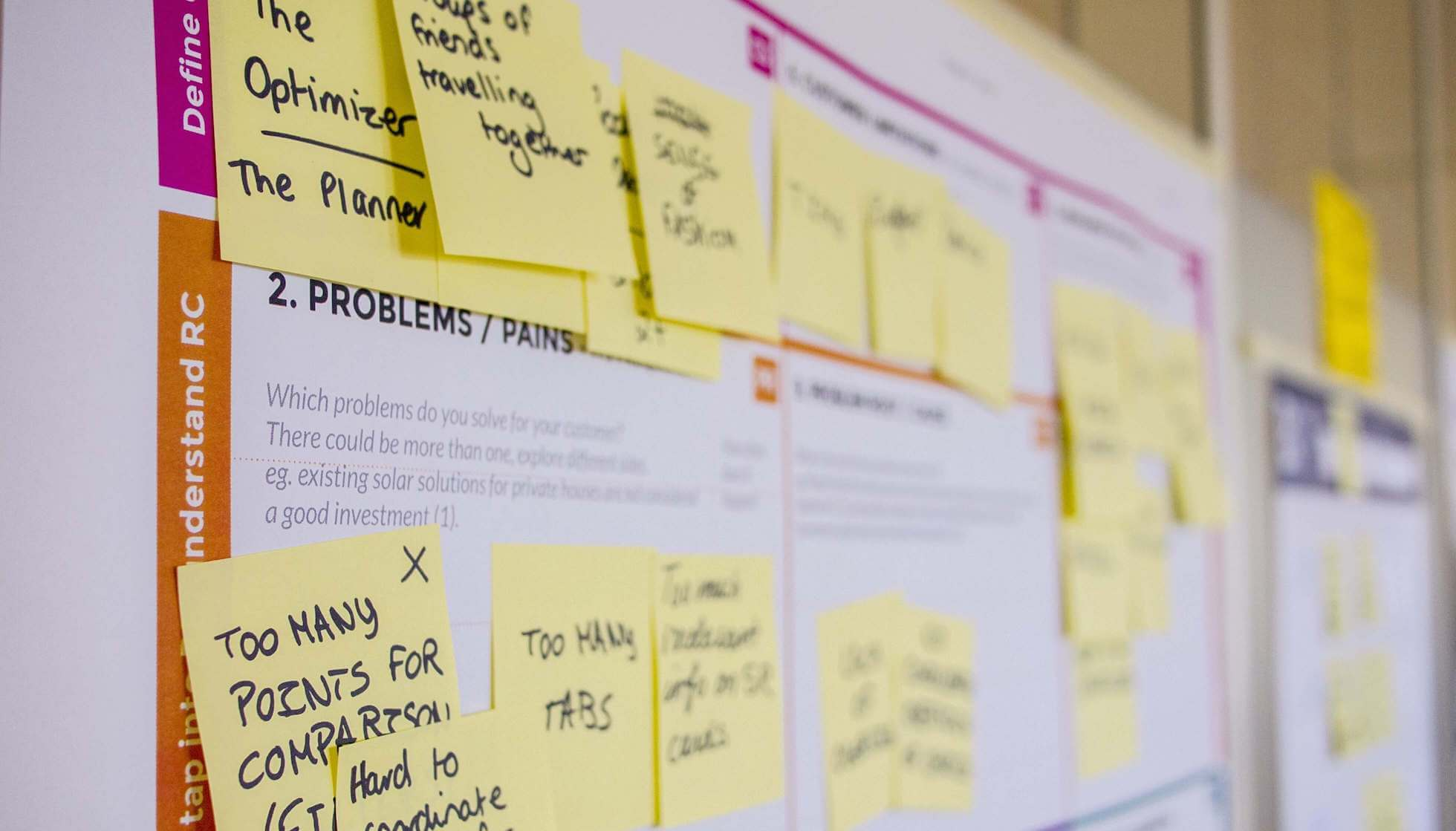 SMB and Startup Planning for DevOps, CI and CD