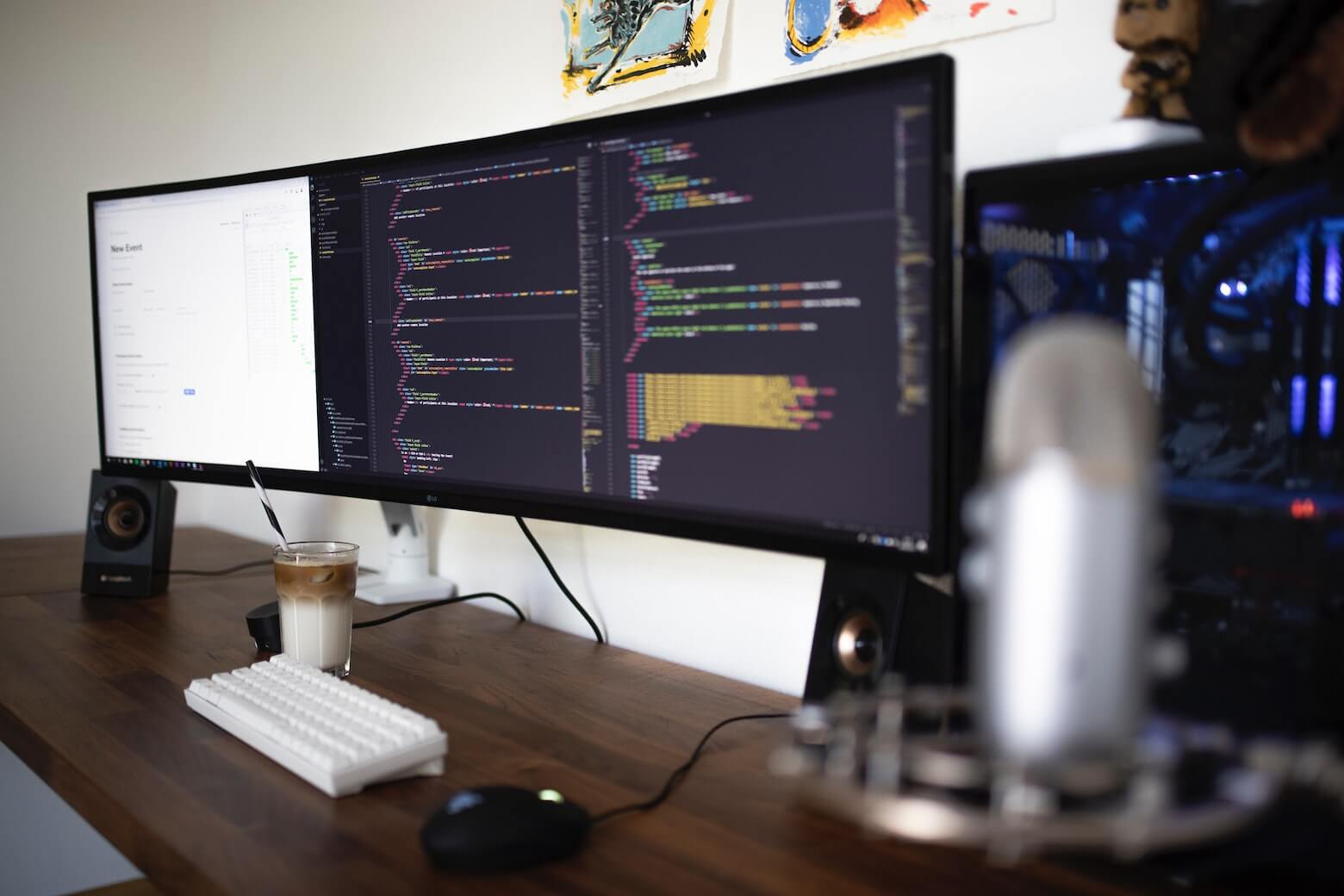 Node.js in Profile - Is It Right for You? Pros & Cons