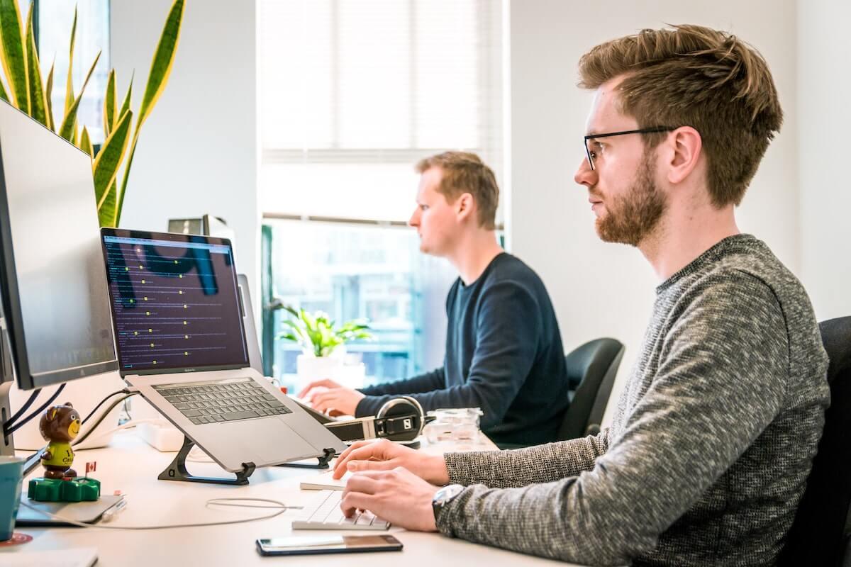 Ukrainian Developers Rank #5 Technically - Skills and Values